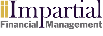 Impartial Financial Management Logo